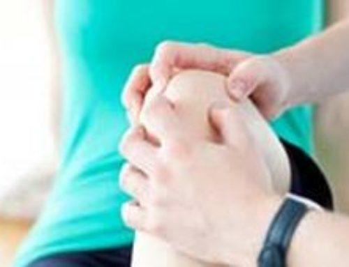 Посттравматический синовит коленного сустава: повреждение и последствия