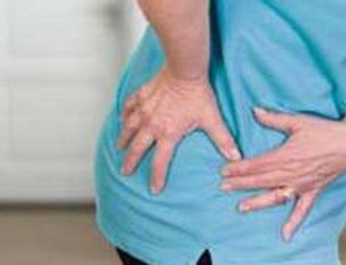 Остеофиты тазобедренного сустава: причины появления и осложнений