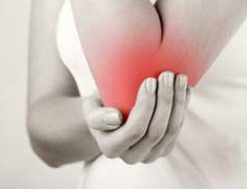 Боль в суставах: частые причины и предпосылки каких заболеваний