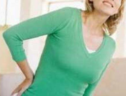Диагностируем боль в тазобедренном суставе: как понять боль