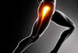 причины остеоартроза тазобедренного сустава