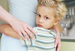 детский артрит