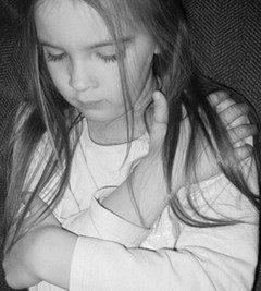 Инфекционное заболевание тазобедренного сустава у детей суставные головки трубчатых костей