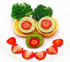 питание при подагрическом артрите
