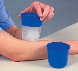 Физиотерапия лечение артрита -