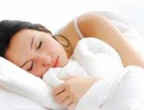 Позвоночник и ортопедические матрасы: удобный сон — здоровье тела