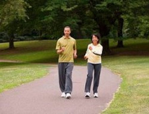 Лечение артрита ходьбой: от чего зависит эффективность