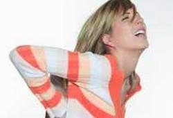 поражение центральной нервной системы при артрите
