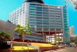 лечение артроза в клиниках Израиля
