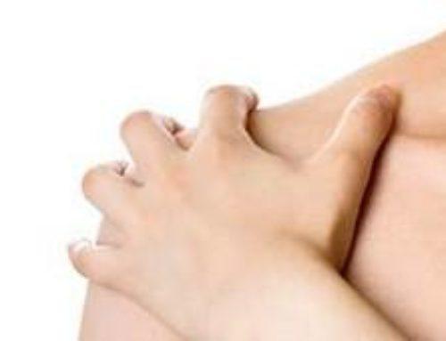 Лечение артроза плечевого сустава: важность комплексного подхода