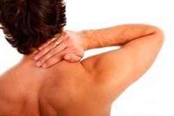 причины артроза шейного отдела позвоночника