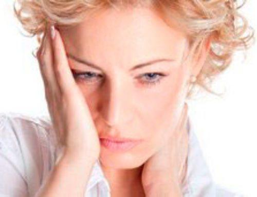 Лечение головокружения при шейном остеохондрозе: первые симптомы, методы