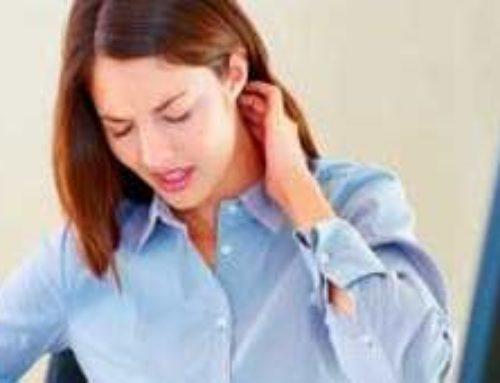 Лечение протрузии шейного отдела позвоночника: причины и своевременное лечение