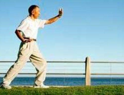 Почему выбирают лечение артрита китайскими методами?