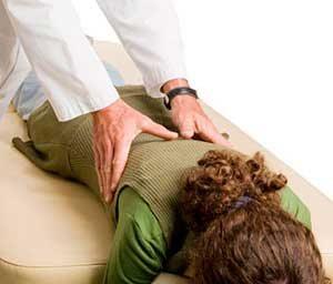 Болезнь суставов хайнань лечение упрфжнения для разработки лучезапястного сустава