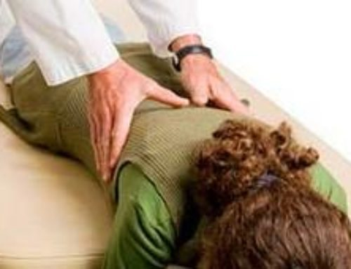 Лечение суставов в Китае: традиционная медицина