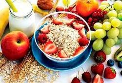рацион питания при артрозе