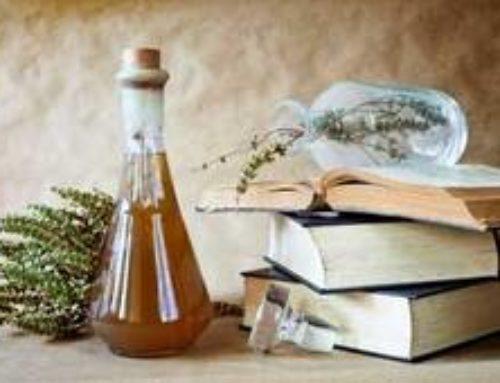 Лечение артроза в домашних условиях: доступные способы