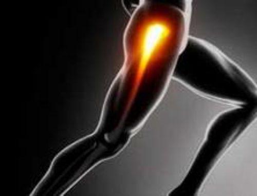 Остеоартроз тазобедренного сустава: как не допустить, причины