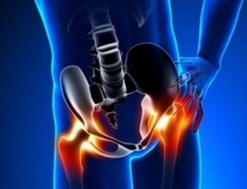 Боль в тазобедренном суставе: комплексное лечение