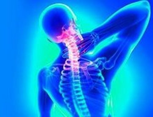 Что приводит к боли в шее: причины и заболевания