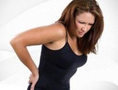 Корешковый синдром в разных отделах позвоночника: причины и лечение