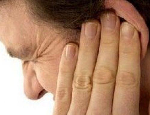 Невралгия затылочного нерва: симпотомы и лечение болей
