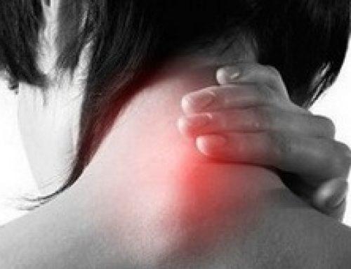 Нужно ли лечить грыжу шейного отдела позвоночника: описание методик и предписаний