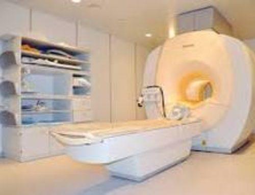 МРТ пояснично-крестцового отдела позвоночника: глубокое выявление признаков заболеваний
