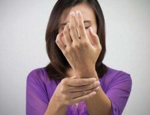 Фибромиалгия или откуда идут неясные постоянные боли: описание симптомов и методов терапии