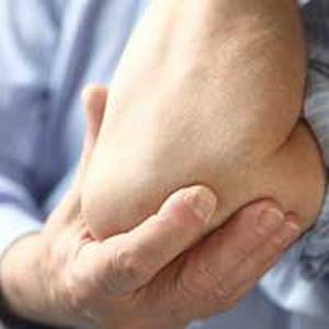Изображение - Левомеколь при бурсите локтевого сустава bursit-loktevogo-sustava-simptomyi-i-lechenie4