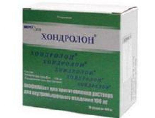 Хондропротекторы при остеохондрозе позвоночника: насколько необходим прием препаратов