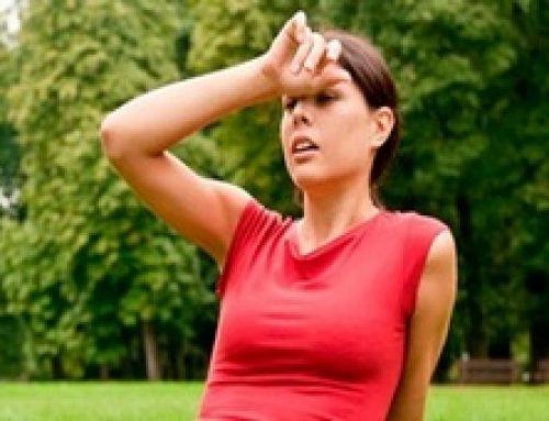 Почему появляется одышка при остеохондрозе: причины и способы лечения