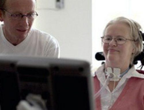 Симптомы бокового амиотрофического склероза: причины возникновения и возможно ли лечение