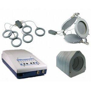 устройства для магнитотерапии