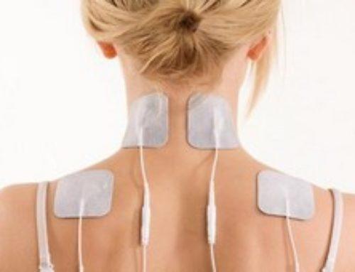 Элекрофорез: физиотерапевтическая помощь больным суставам