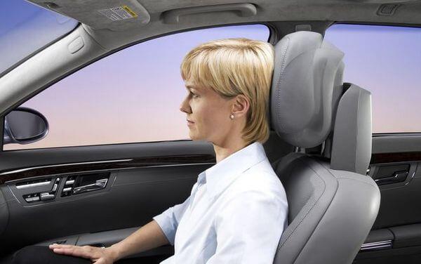 профилактика автомобильного травматизма