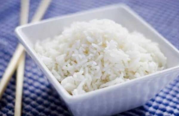 Отложение солей в суставах лечение народными средствами: все бабушкины рецепты