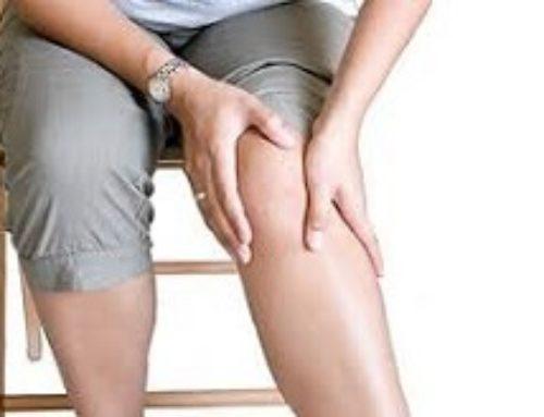 Перекрестные связи, которые помогают идентифицировать остеоартрит