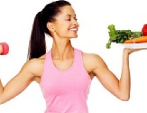Остеоартрит можно предотвратить с помощью хорошей диеты и физических упражнений