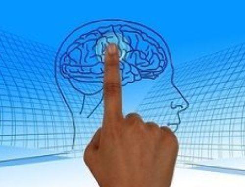 Когнитивная поведенческая терапия облегчает хроническую боль