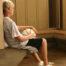 артрит у детей