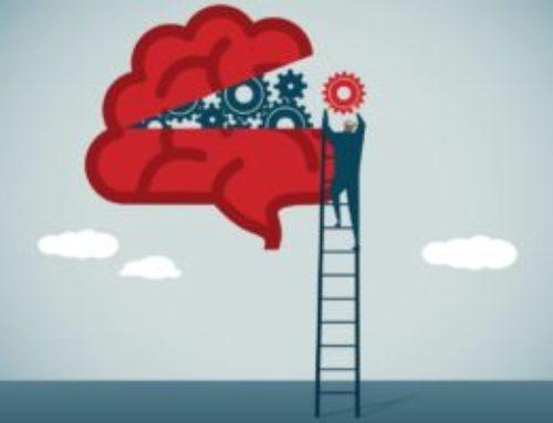 Исследователи рассказали, как улучшить работу мозга