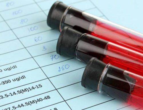 C-реактивный белок: определение заболеваний по биохимическому анализу крови