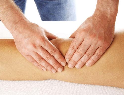 Болезнь Шляттера: как вернуть здоровье коленному суставу
