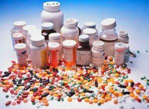 аналоги препарата аэртал