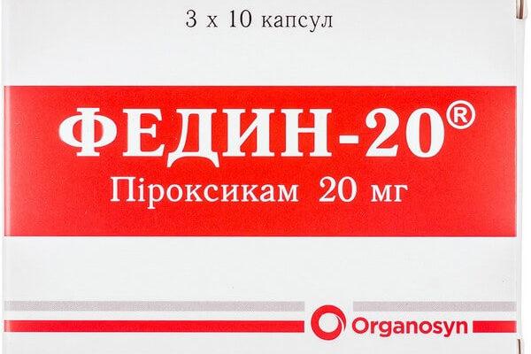 Piroksikam10
