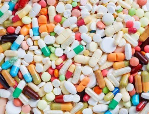 Цитостатики: важные особенности препаратов и их приема