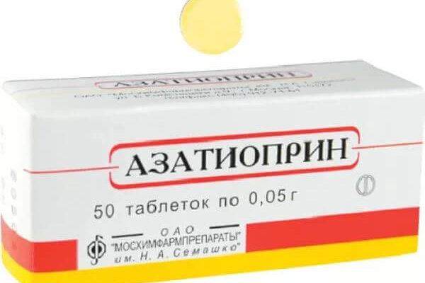 citostatiki6