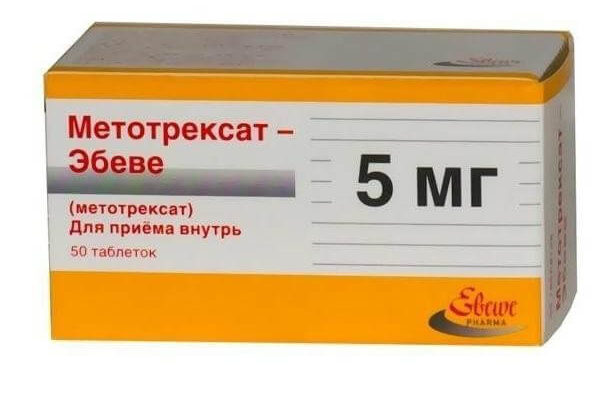 citostatiki7